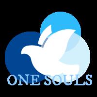 OneSouls Logo